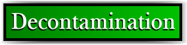 Coconut Creek, FL Animal Contamination Cleanup