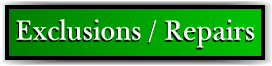 Coconut Creek, FL Animal Exclusion Services