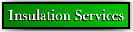 Coconut Creek, FL Feces Removal and Attic Sanitizing