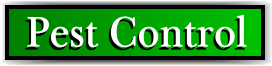 Coconut Creek, FL Pest Control