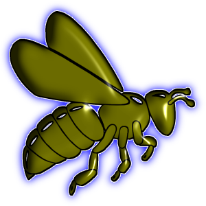 Bee Removal Coconut Creek, FL Animal Rangers Nuisance Wildlife Removal & Pest Control Services