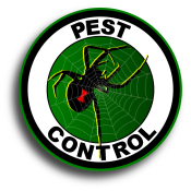Florida Pest Control Services