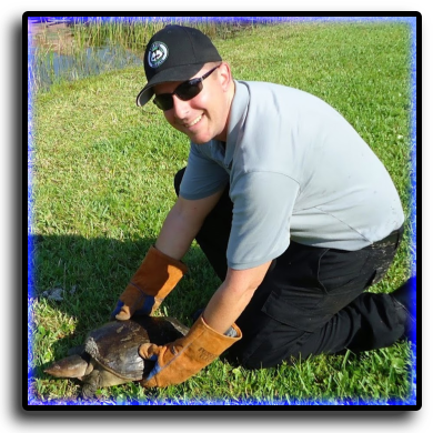 Pompano Beach, FL Animal Rangers Nuisance Wildlife Removal & Pest Control Services